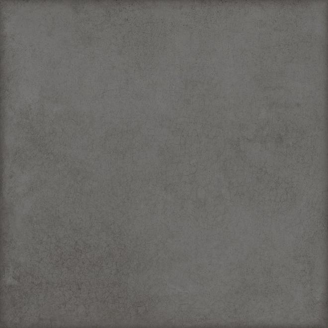 SG153900N | Марчиана серый тёмный