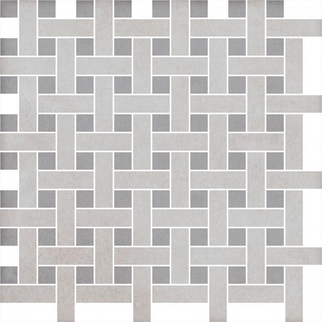 SG183/004 | Марчиана мозаичный серый