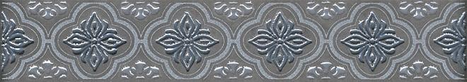 AD/A293/5263 | Бордюр Марчиана серебро