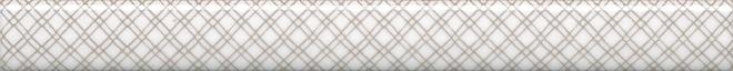 PFE001 | Карандаш Клетка
