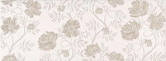 AR146/15054 | Декор Сафьян Цветы