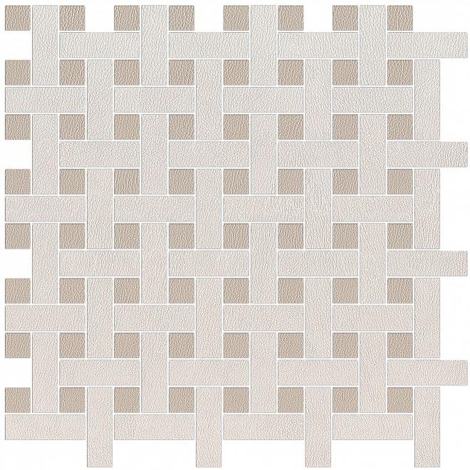 SG183/001 | Декор Сафьян мозаичный