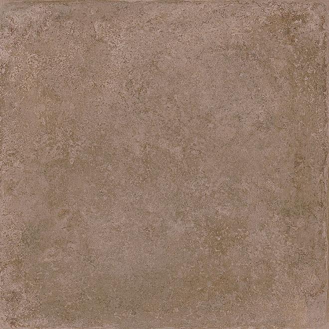 5271/9   Вставка Виченца коричневый