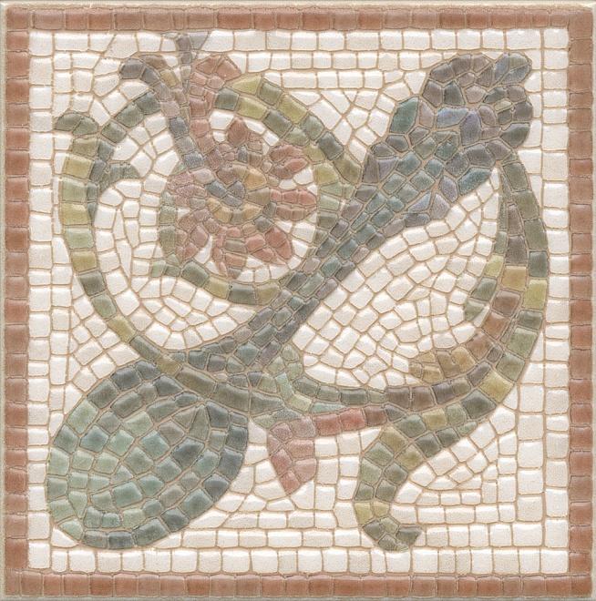 HGD/A140/17000   Декор Виченца Ложка