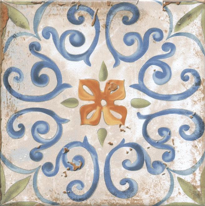 HGD/A150/17000   Декор Виченца Майолика