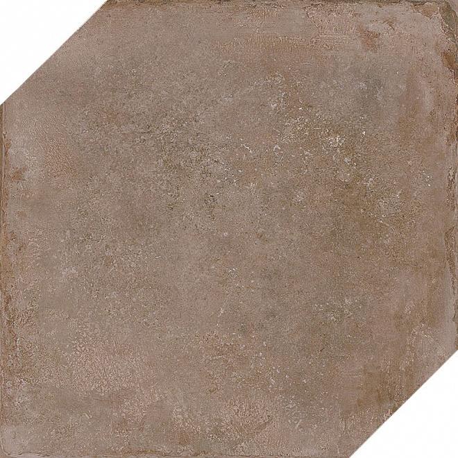 18016   Виченца коричневый
