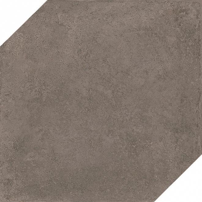 18017   Виченца коричневый темный