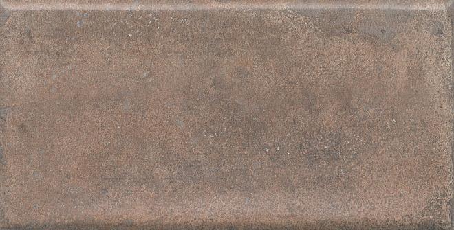 16022   Виченца коричневый