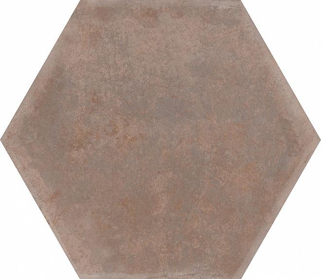 SG23003N   Виченца коричневый