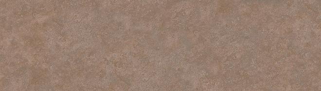SG925900N/3   Подступенок Виченца коричневый