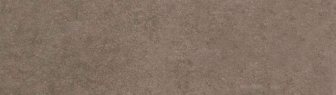 SG926000N/3   Подступенок Виченца коричневый темный