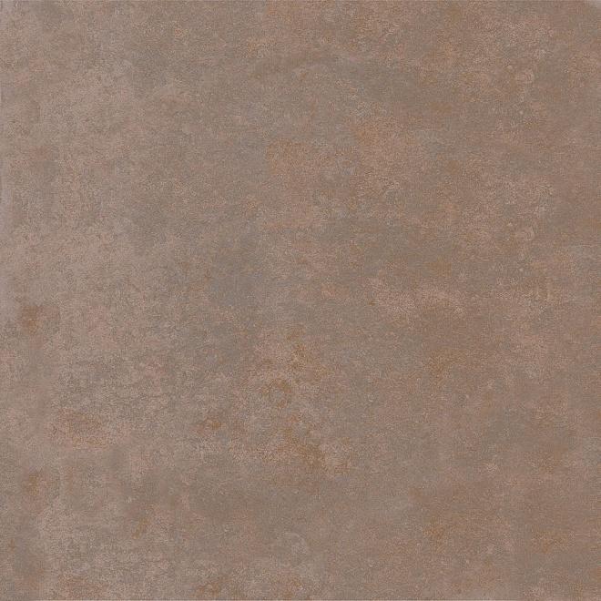 SG925900N   Виченца коричневый