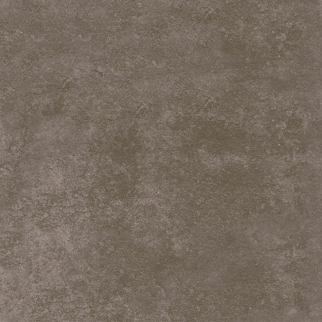 SG926000N   Виченца коричневый темный