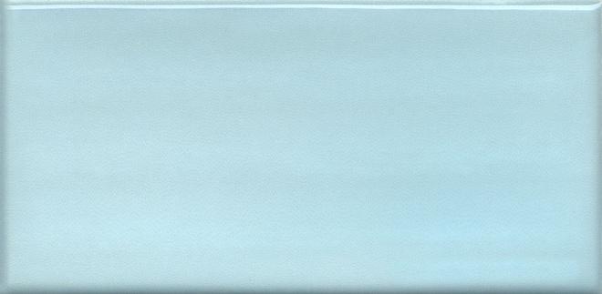 16030 | Мурано голубой