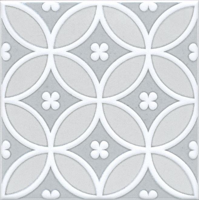 NT/C181/17000 | Декор Мурано