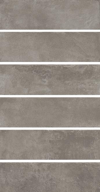 2911 | Маттоне серый