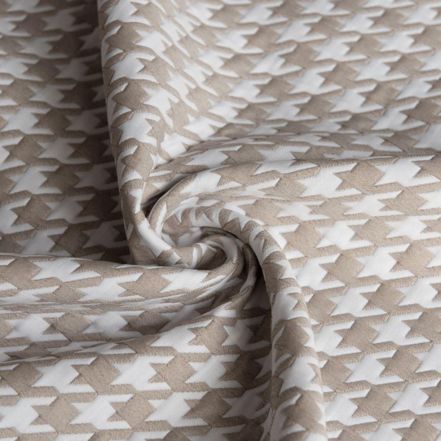 """Покрывальная ткань """"Даймонд"""" Ширина ткани - 285 см"""