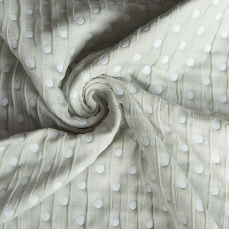 """Покрывальная ткань """"Поинт"""" Ширина ткани - 285 см"""