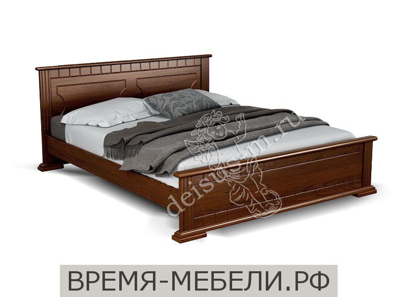 Кровать Аскона-М