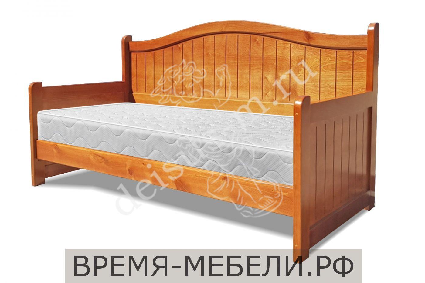 Кровать Сара-М