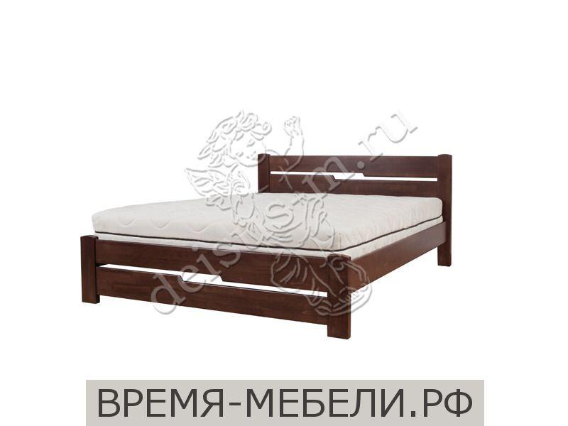 Кровать Санта-М