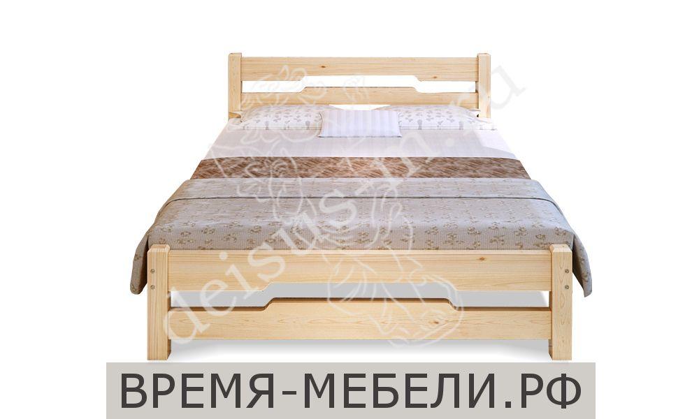 Кровать Дора-М