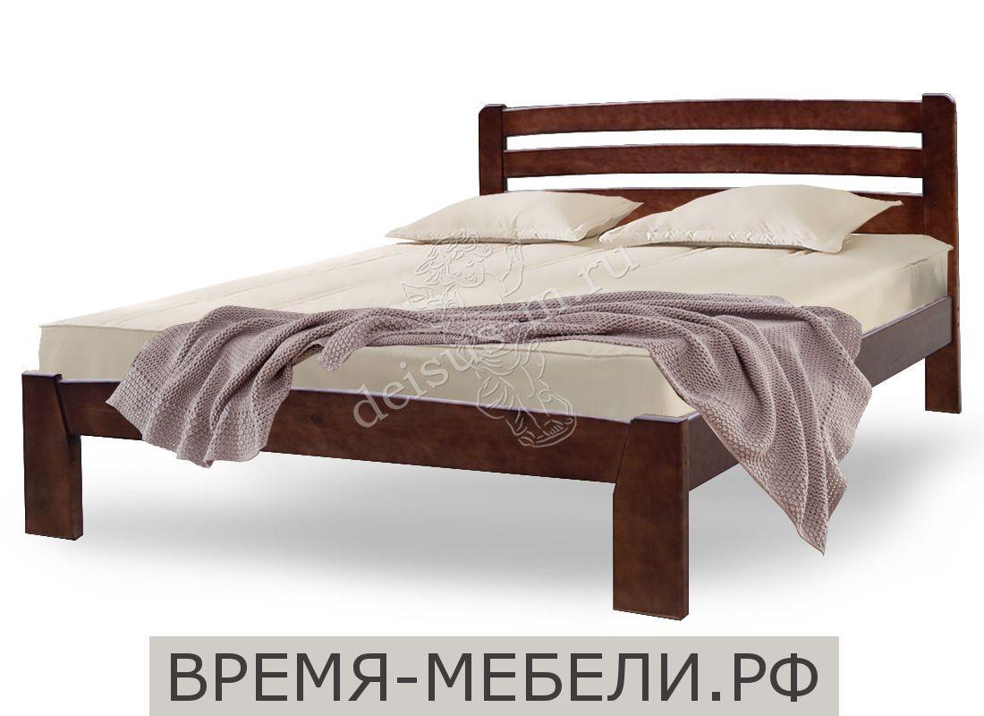 Кровать Селена-М