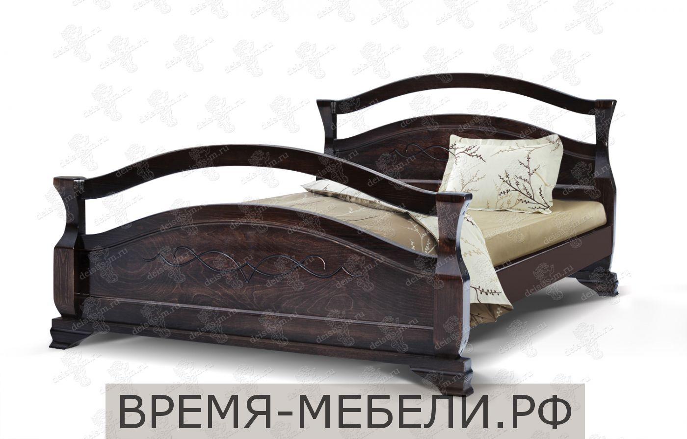 Кровать Венера-М