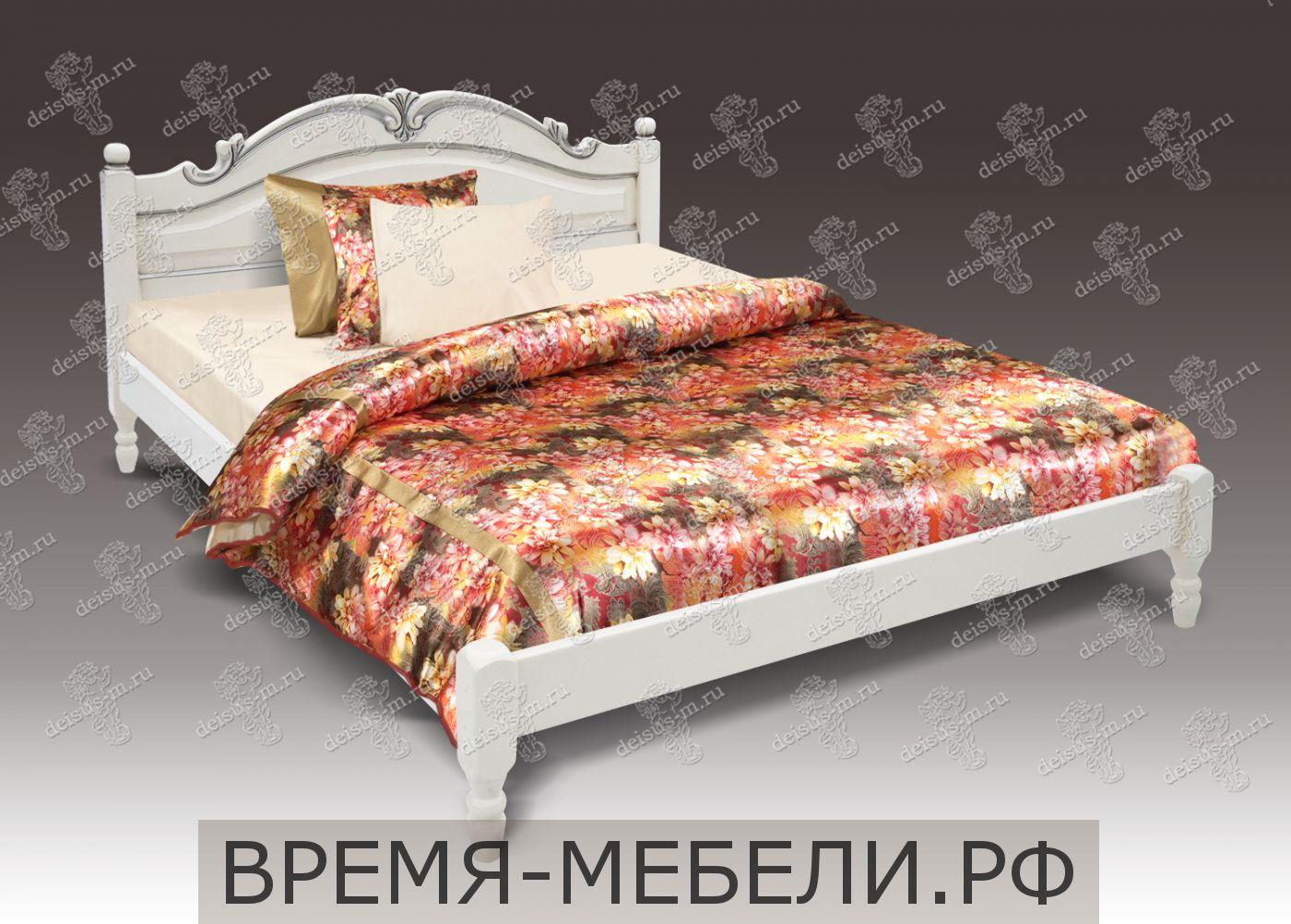 Кровать Герда-М
