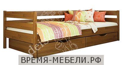 Кровать Кая-М