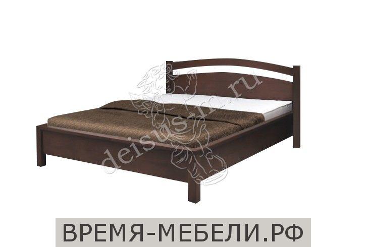 Кровать Веста-М