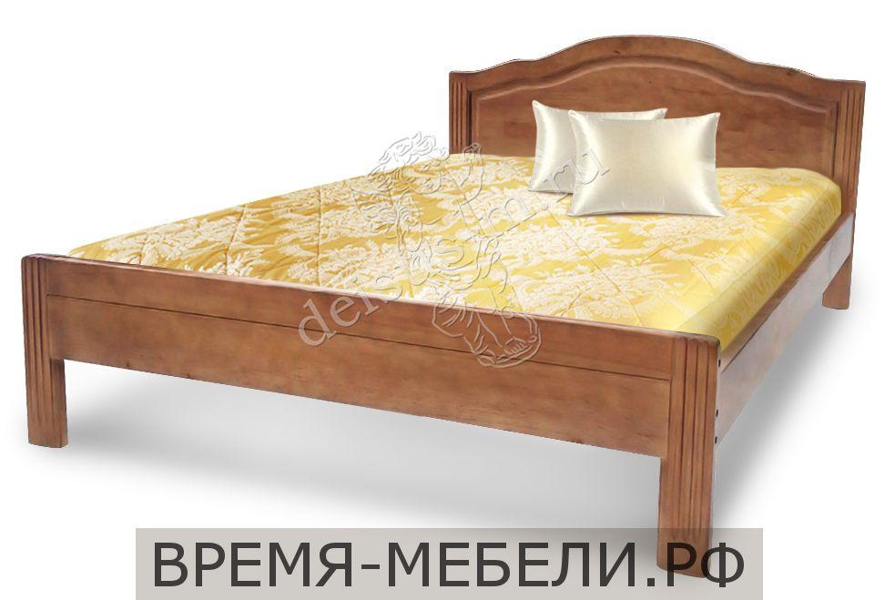 Кровать Лотос-М