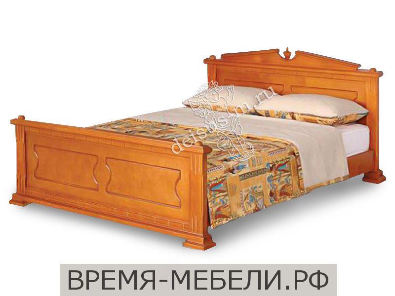 Кровать Фараон-М