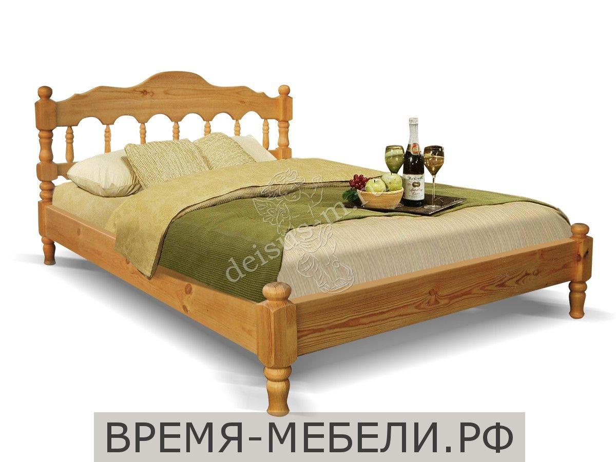 Кровать тахта Каролина-М