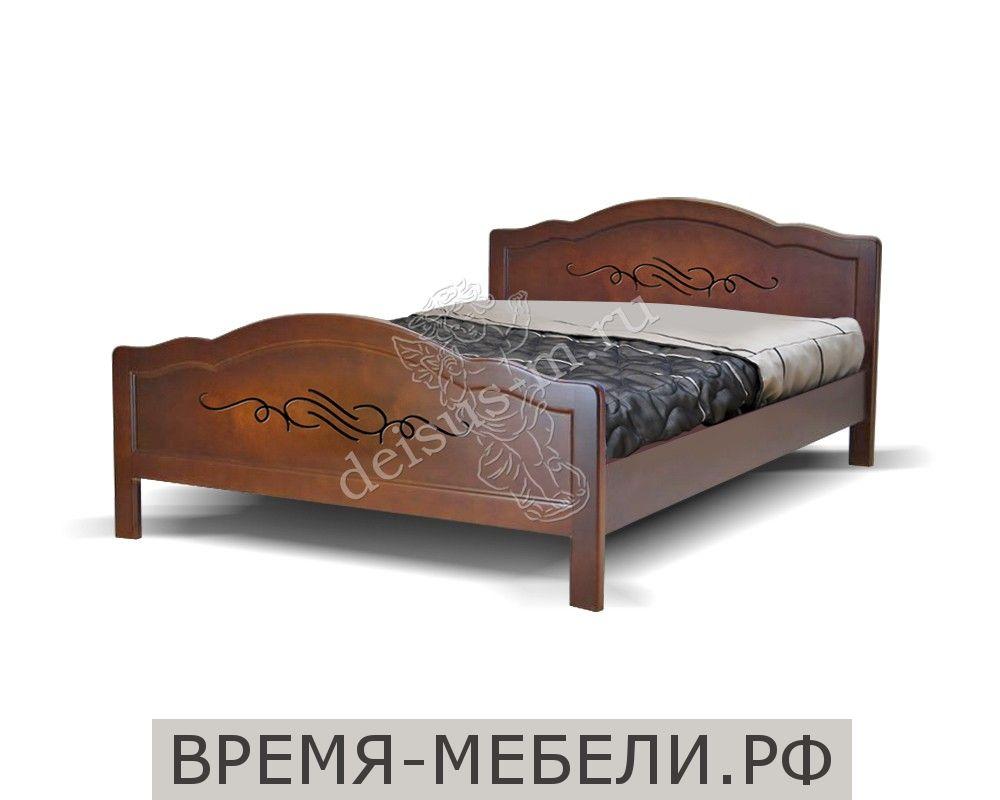 Кровать Сонька-М