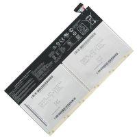 Аккумулятор Asus T100TA Transformer Book (C12N1406) Оригинал