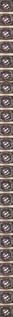 Бисер 4 246,6x9