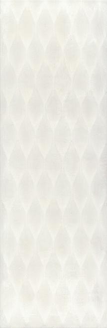 13023R | Беневенто серый светлый структура обрезной