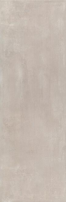 13019R | Беневенто беж обрезной