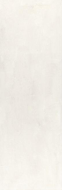 13015R | Беневенто серый светлый обрезной