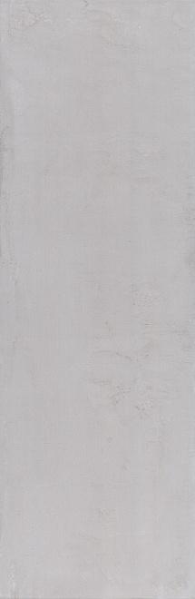 13016R | Беневенто серый обрезной
