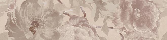 13030R/11 | Бордюр Беневенто обрезной