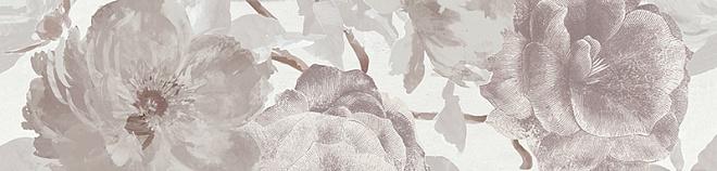 13029R/11 | Бордюр Беневенто обрезной
