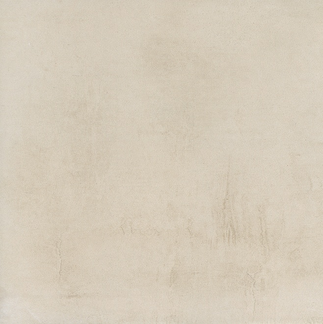 SG914200R | Сольфатара бежевый обрезной