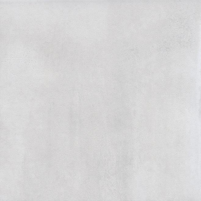 SG914100R | Сольфатара серый светлый обрезной