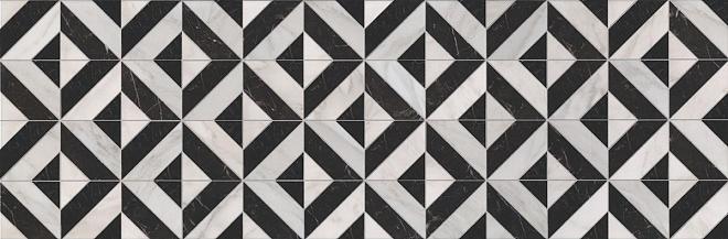HGD/A52/13021R | Декор Майори обрезной