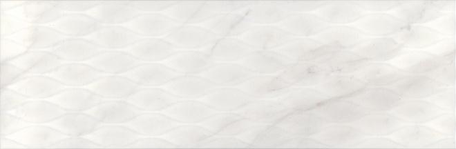 13026R | Майори белый структура обрезной