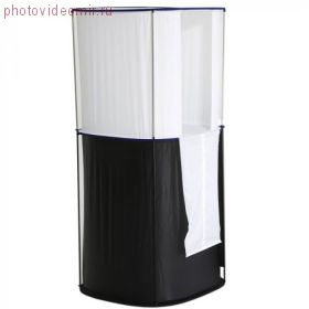Лайткуб Lastolite Cubelite LL LR8836 100х100х185 см