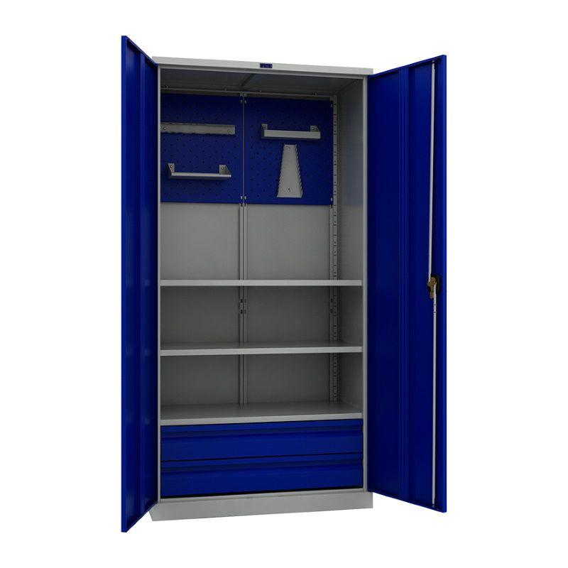 Шкаф инструментальный «TC-1995-023020»