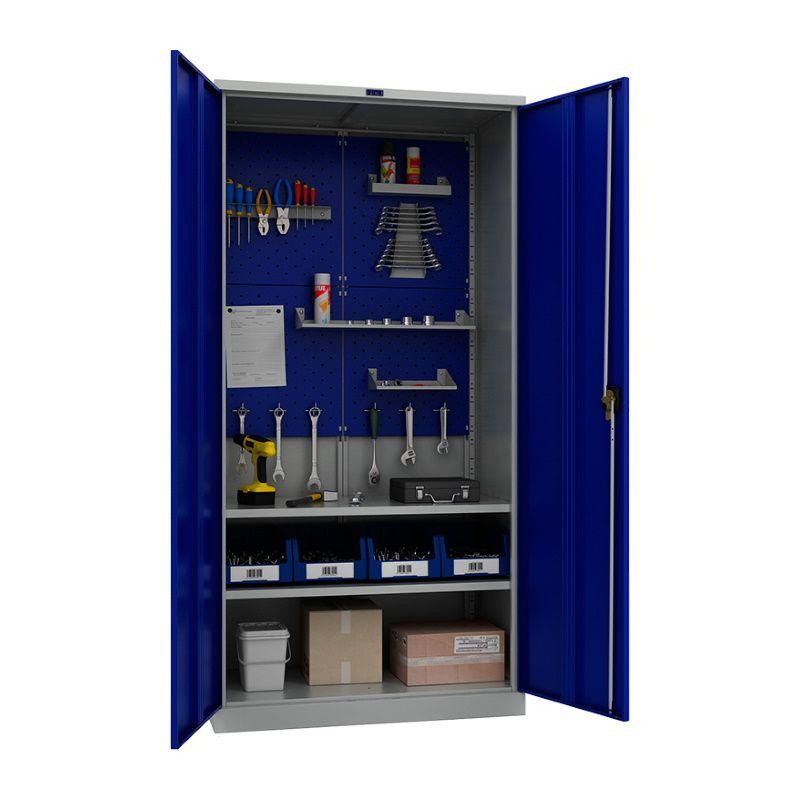 Шкаф инструментальный «TC-1995-042000»